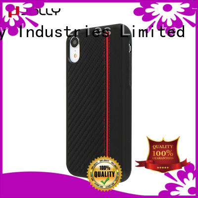 iphone mobile cover online for sale Jolly