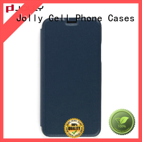 custom designer cell phone cases with id and credit pockets for iphone xs