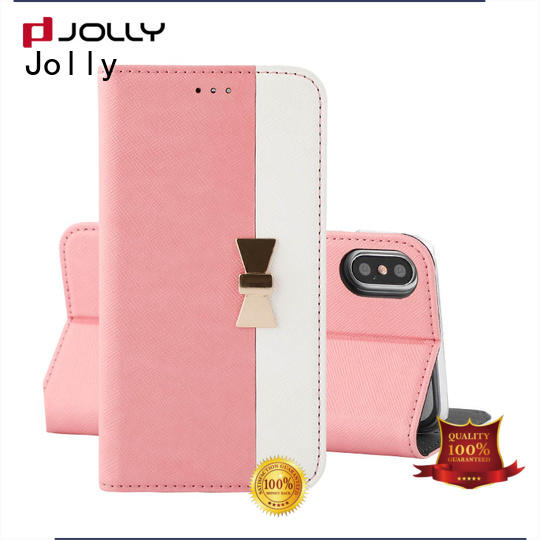 cell flip cell phone case id manufacturer