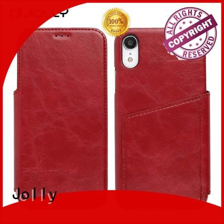 wholesale personalised leather phone case company for iphone xs