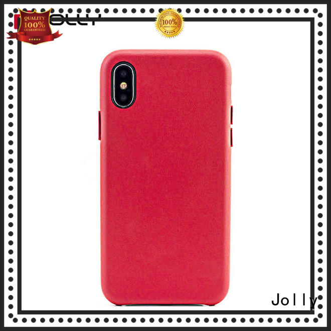 cheap phone covers wood xs Jolly Brand