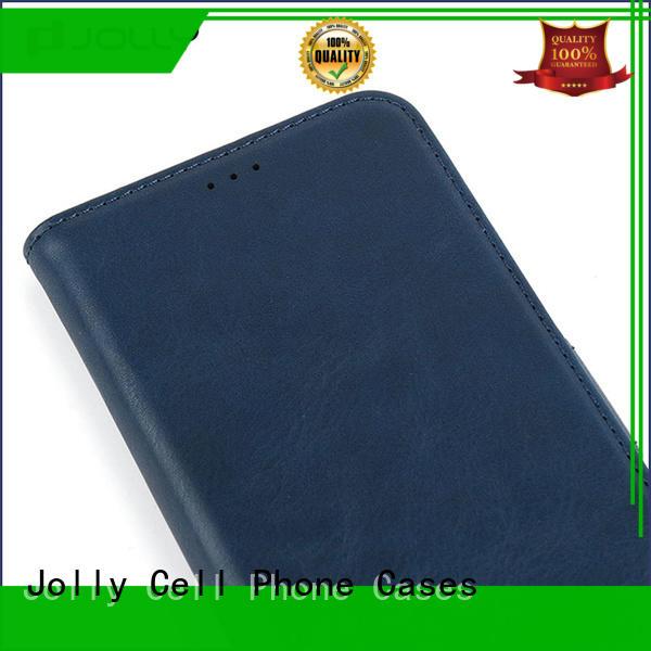djs anti radiation cell phone case djs for sale Jolly
