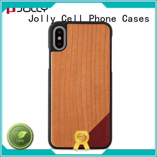tpu nonslip grip armor protection online back cover manufacturer for sale