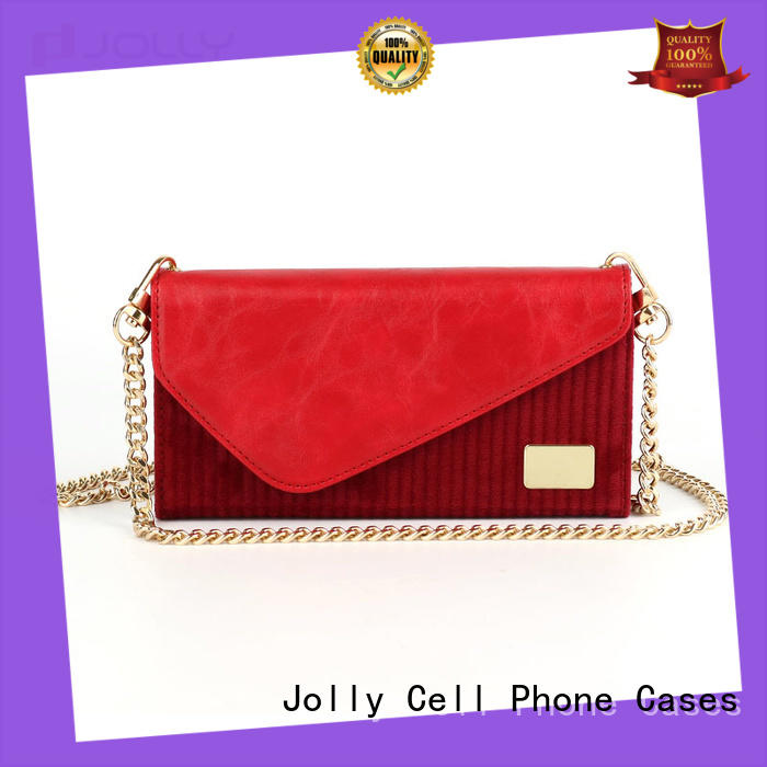 zip around cell phone wallet purse with cash compartment for apple