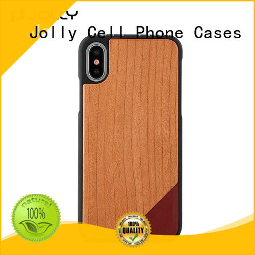 engraving cell phone covers supplier for sale