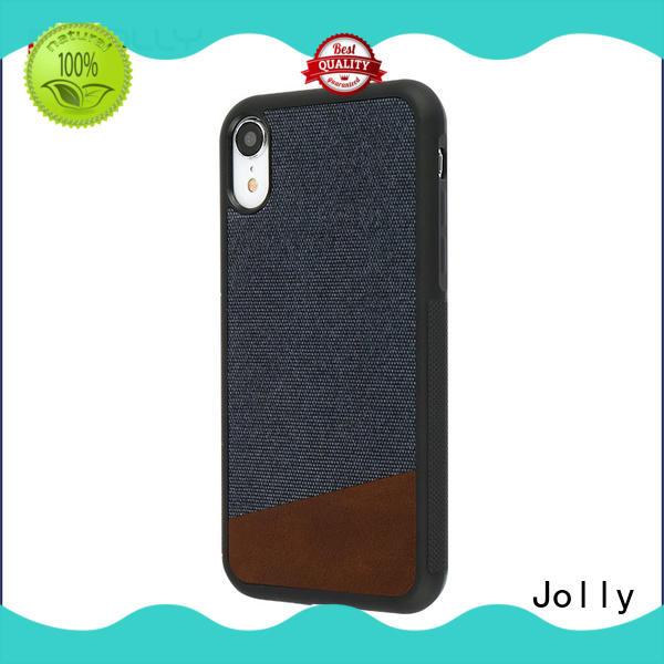 xr mobile back cover printing online nonslip manufacturer