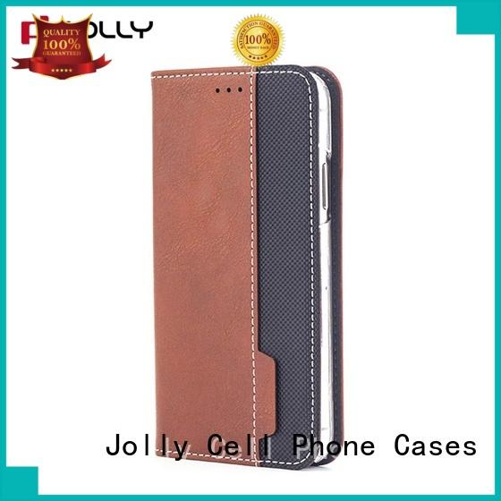 wholesale flip phone covers company for iphone xs