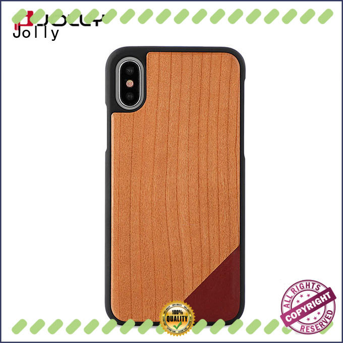 cover customized mobile cover case manufacturer Jolly