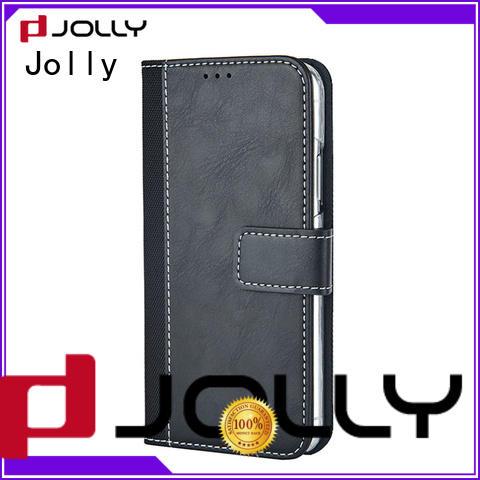 around smartphone wallet case cell manufacturer