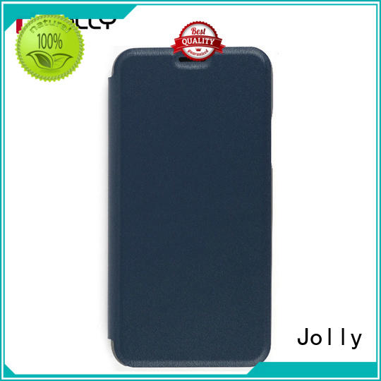 djs cell phone protective covers djs for sale Jolly