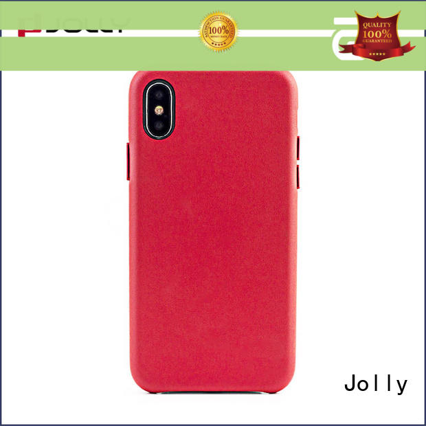 latest mobile back cover cover manufacturer Jolly