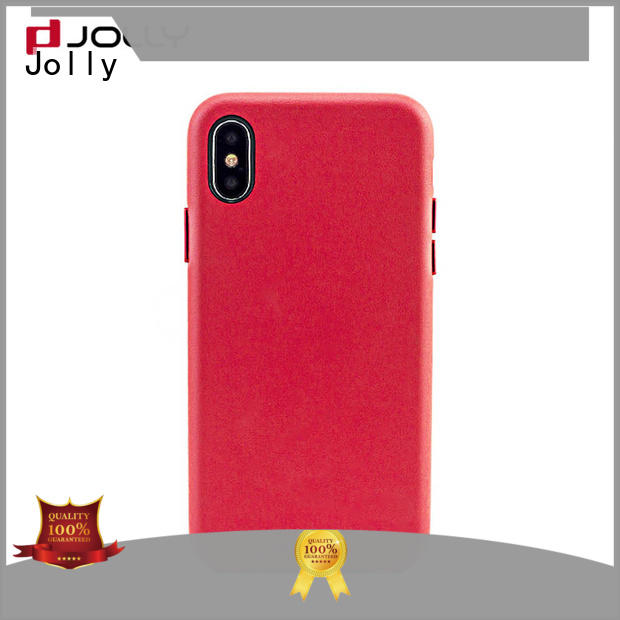 new Anti-shock case superior quality for sale Jolly