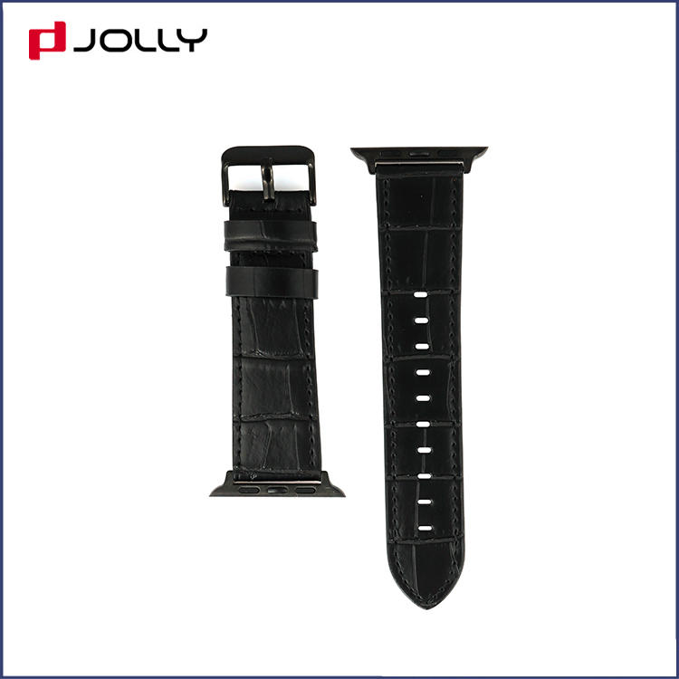 Jolly watch straps supply for business-2