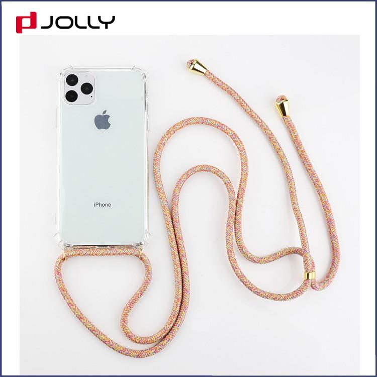 Jolly hot sale crossbody phone case supply for sale-3