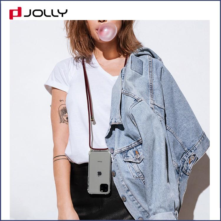 Jolly hot sale crossbody phone case supply for sale-1