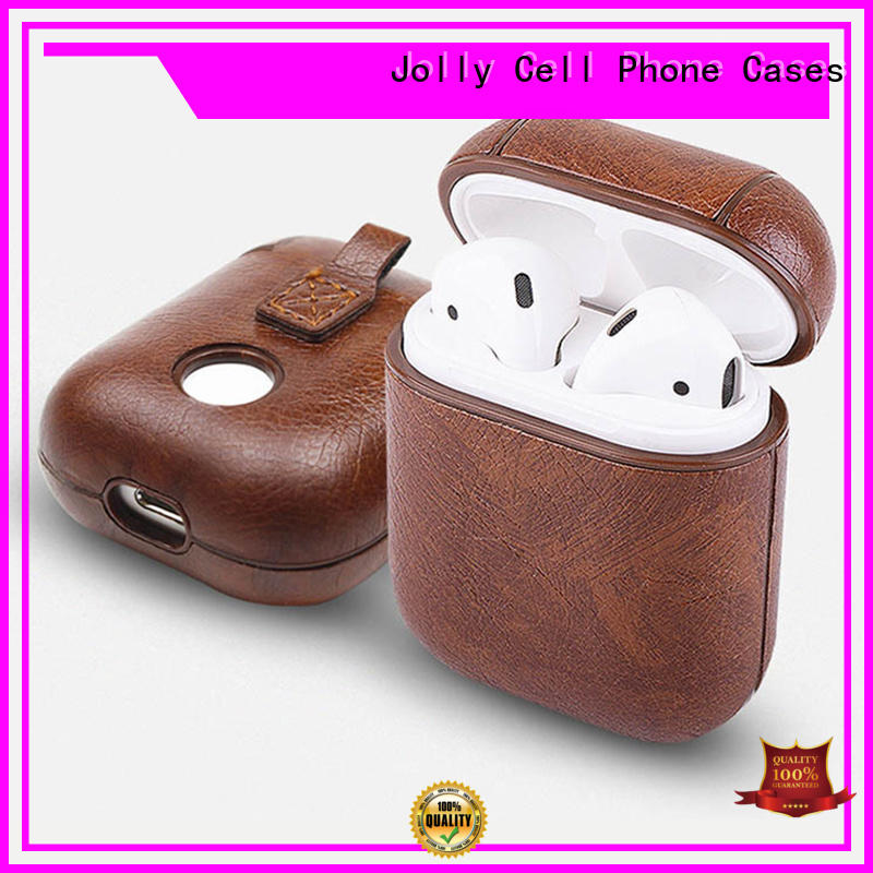 protective airpods case charging manufacturer for apple airpods