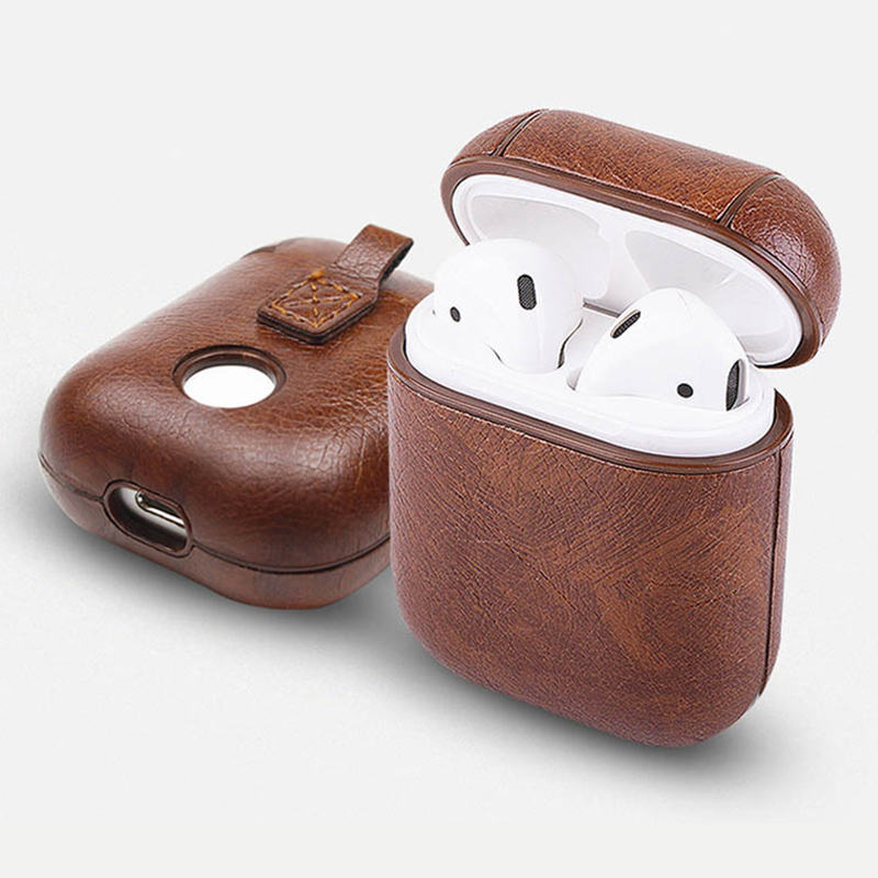 Jolly airpods case charging factory for sale-8