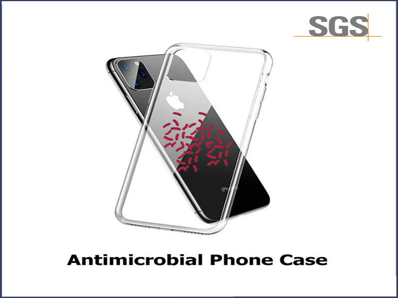 protective mobile case supply for iphone xs