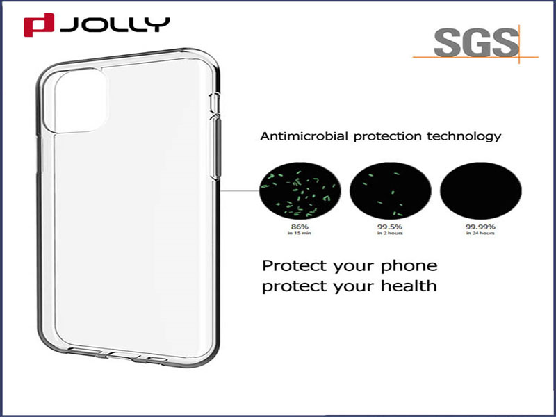 protective mobile case supply for iphone xs-8