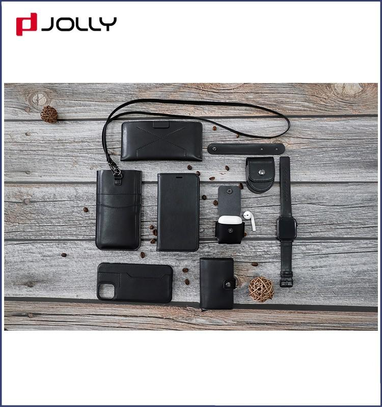Jolly mobile phone bags pouches suppliers for phone