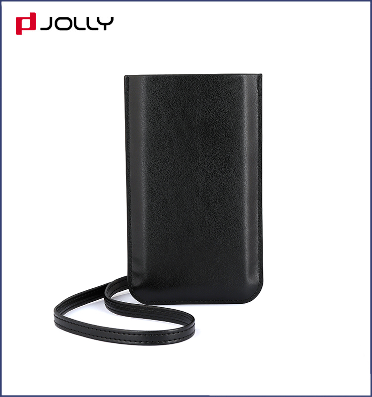 top phone pouch bag suppliers for phone-8