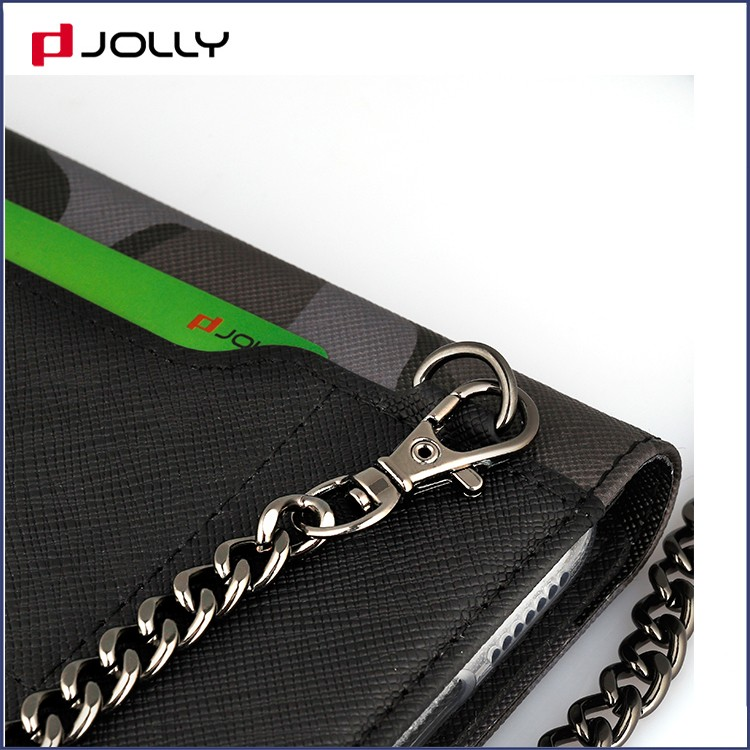 Jolly crossbody phone case supply for cell phone-4