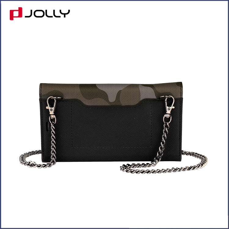 Jolly crossbody phone case supply for cell phone-3