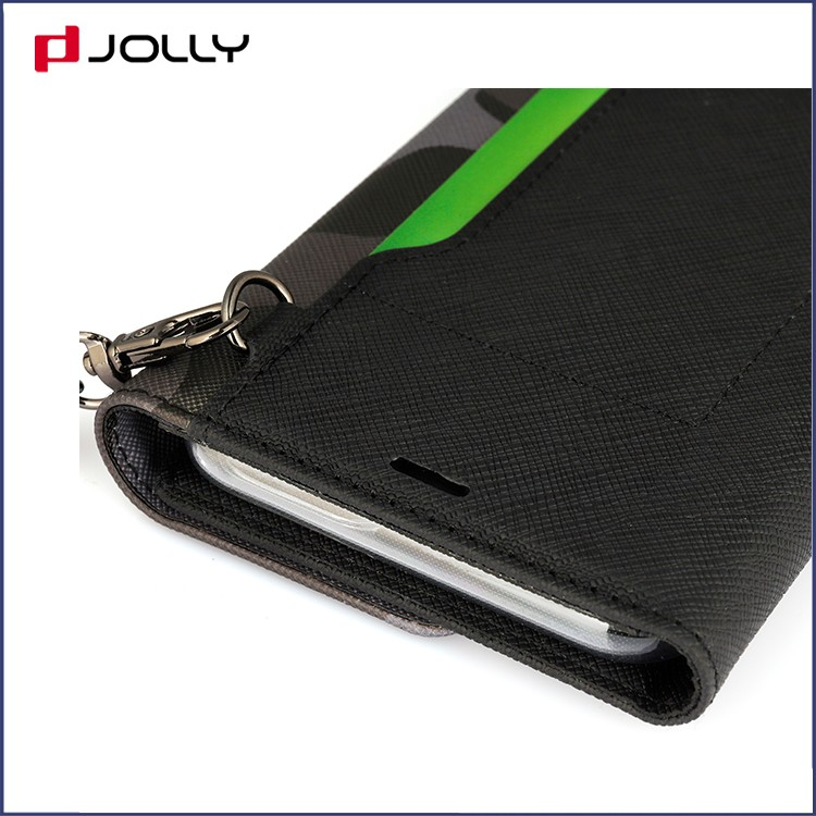 Jolly crossbody phone case supply for cell phone-5