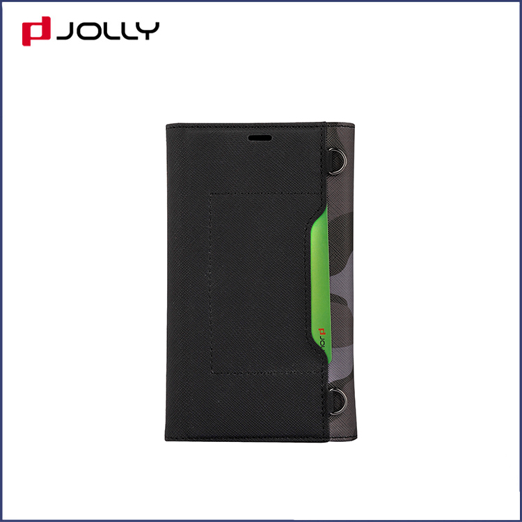 Jolly crossbody phone case supply for cell phone-6