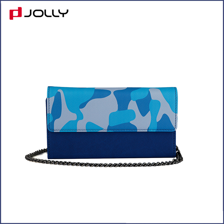 Jolly crossbody phone case supply for cell phone-7