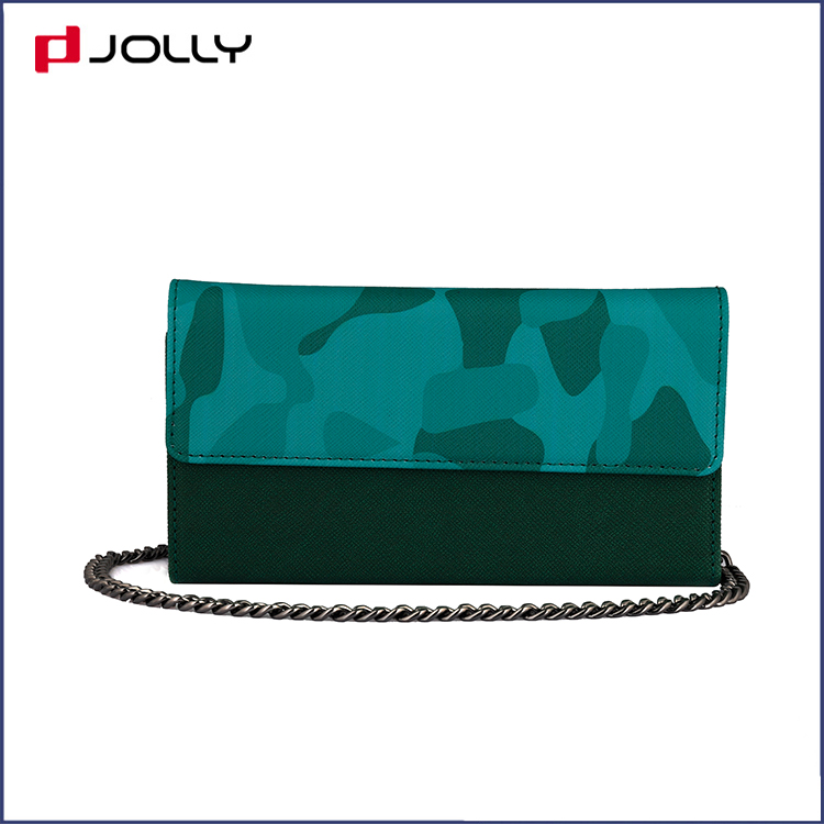 Jolly crossbody phone case supply for cell phone-8