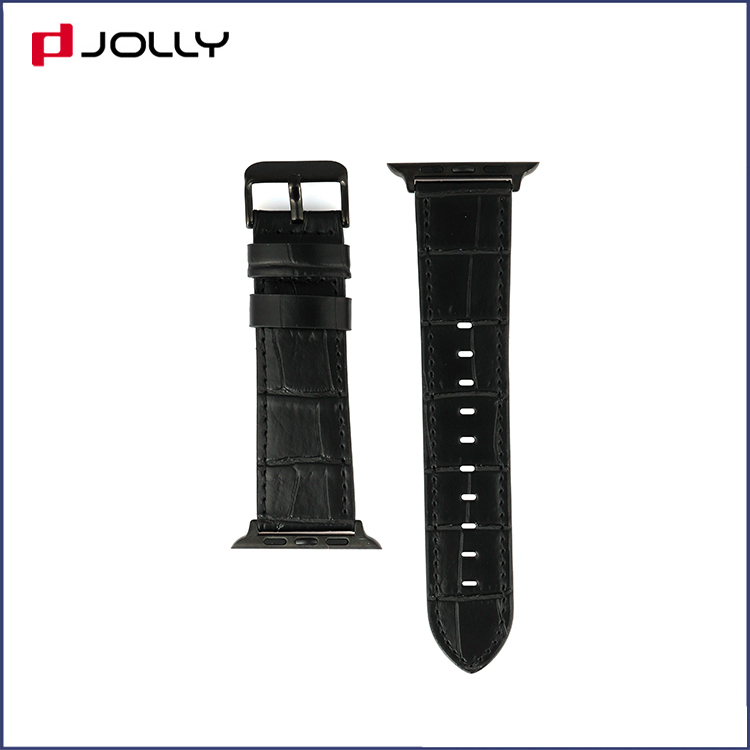 best watch band factory for watch-2