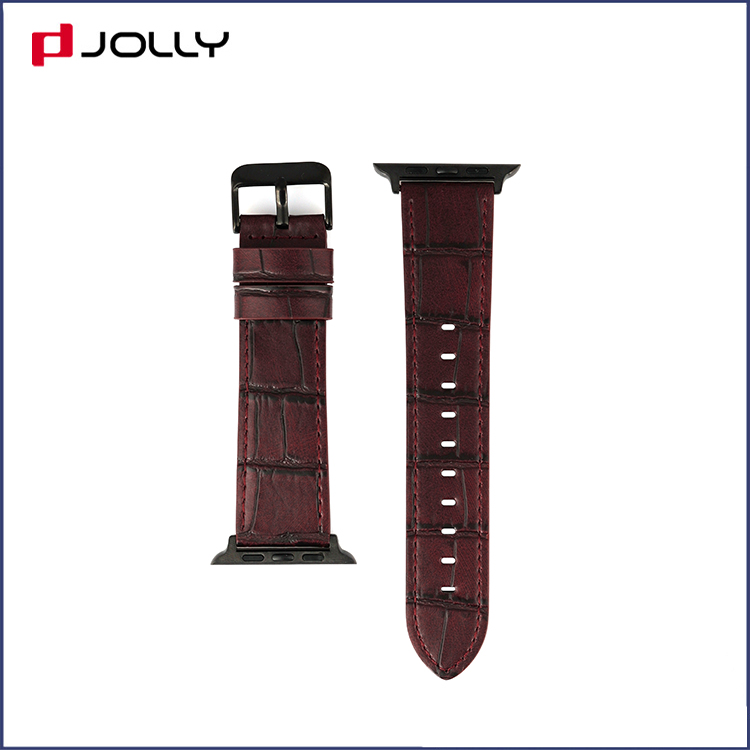 best watch band factory for watch-5