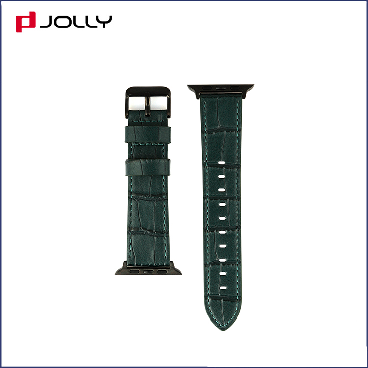 best watch band factory for watch-6