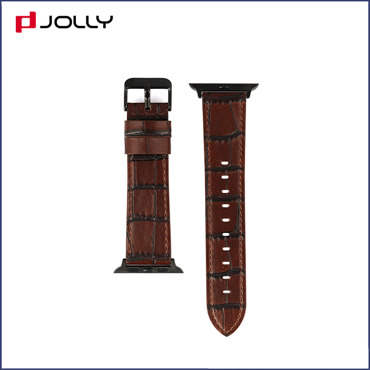 best watch band factory for watch-7