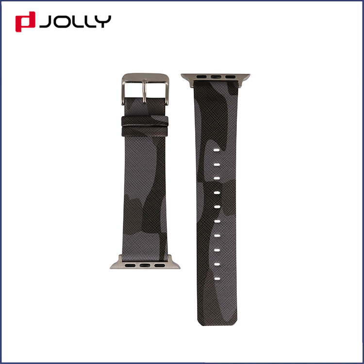 Jolly top new watch strap supply for watch-2