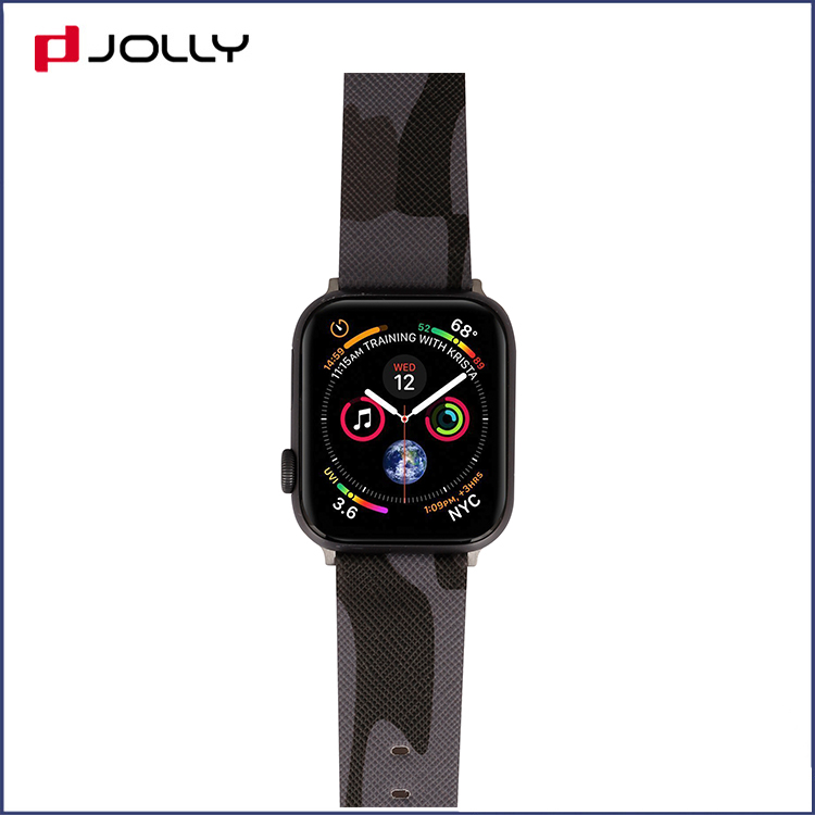 Jolly top new watch strap supply for watch-3