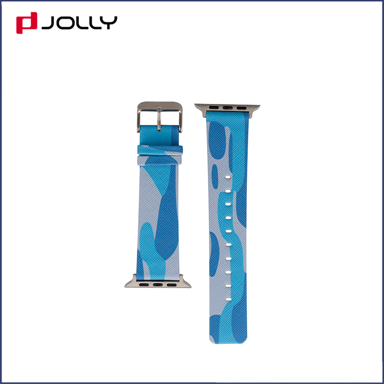 Jolly top new watch strap supply for watch-5