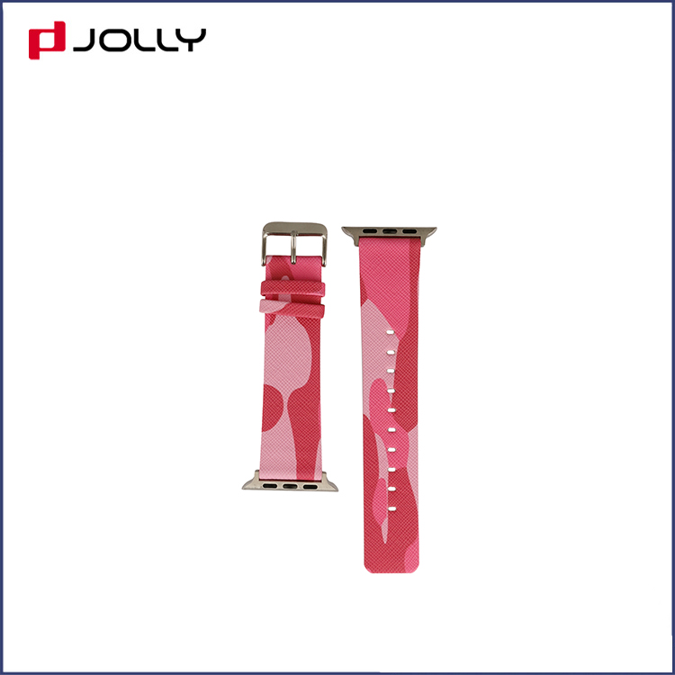 Jolly top new watch strap supply for watch-7