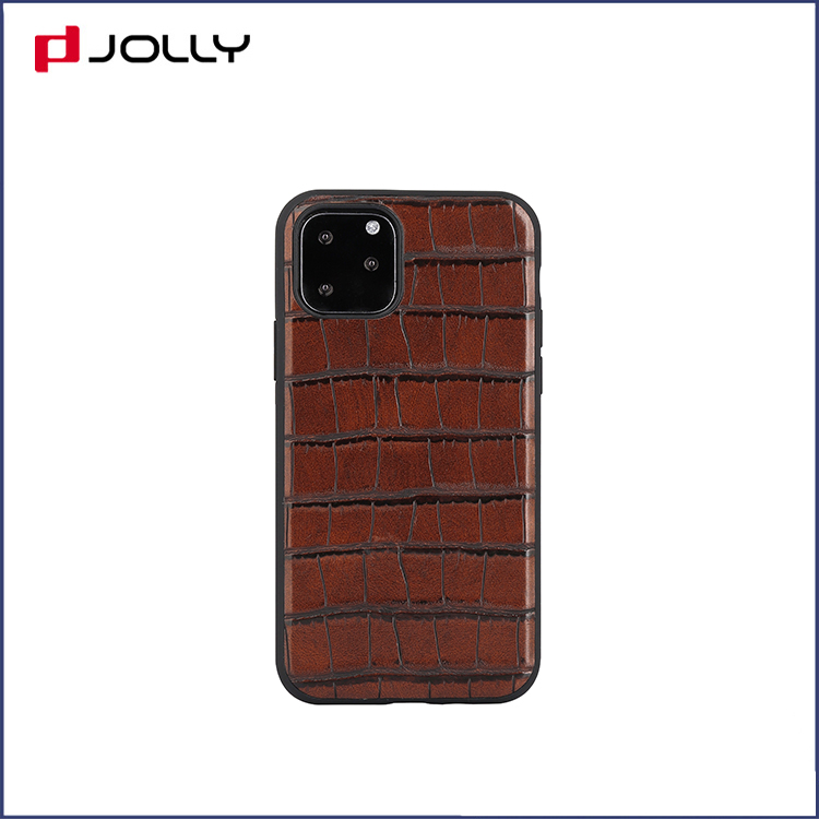wood phone case cover for busniess for iphone xr-3
