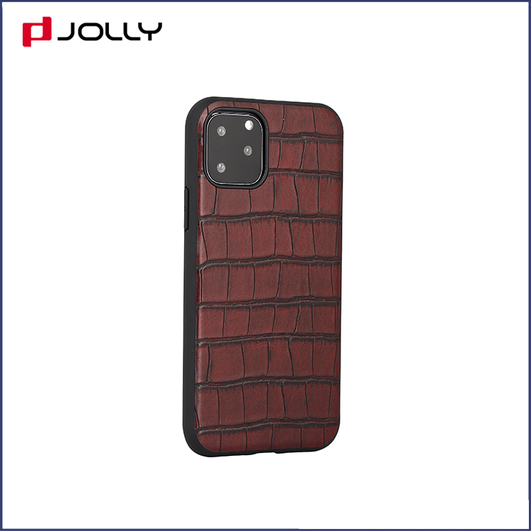 best phone back cover supply for iphone xr-7