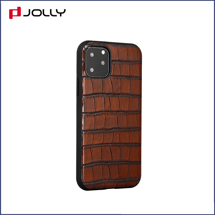 best phone back cover supply for iphone xr-8