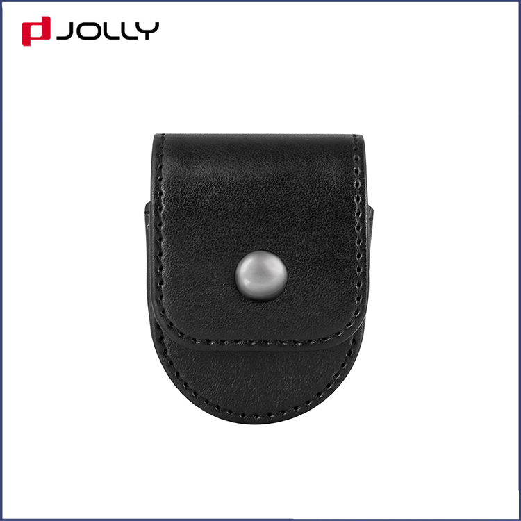Jolly airpods case charging factory for earbuds-3