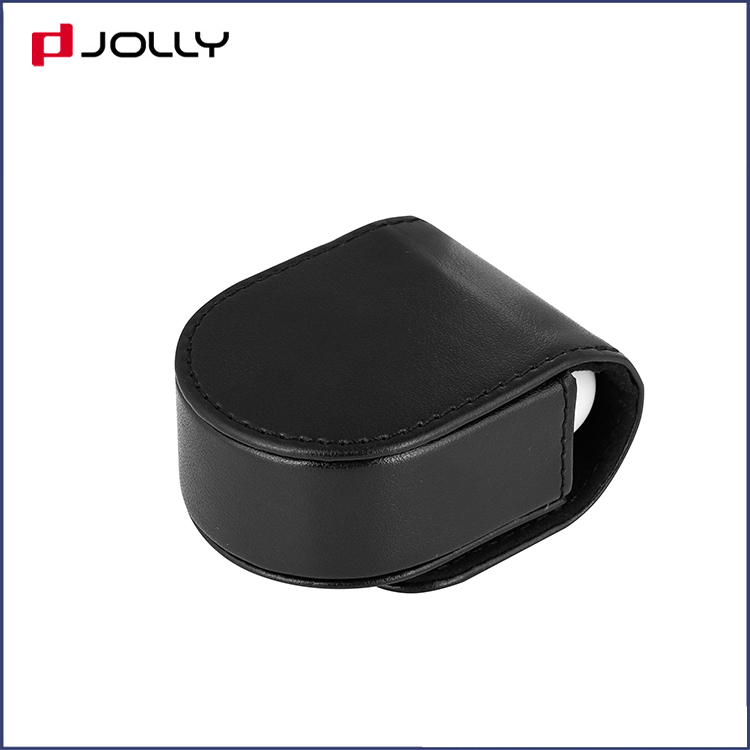 Jolly airpods case charging factory for earbuds-4