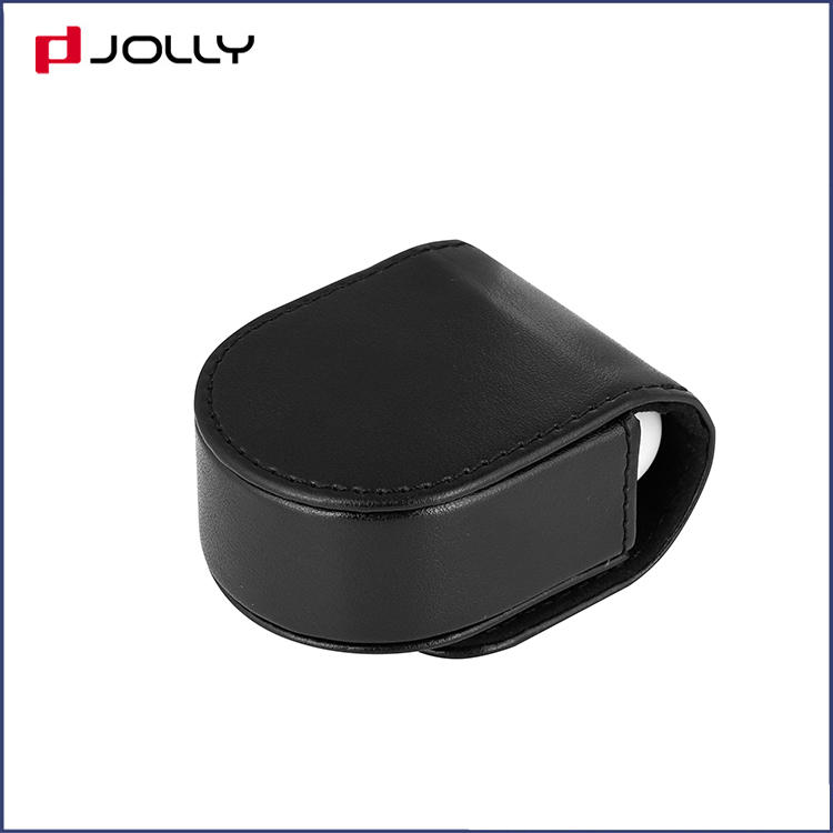 Jolly airpods case charging factory for earbuds