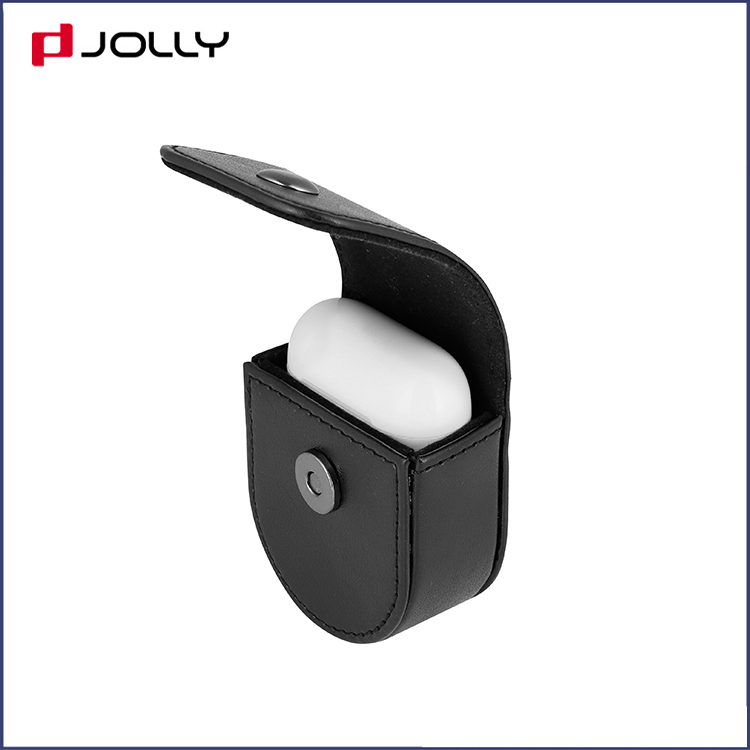 Jolly airpods case charging factory for earbuds-8