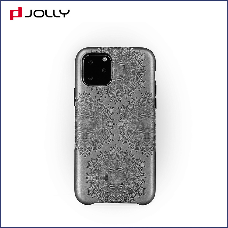 Jolly mobile cover for busniess for iphone xr-2