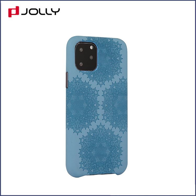 Jolly mobile cover for busniess for iphone xr-3