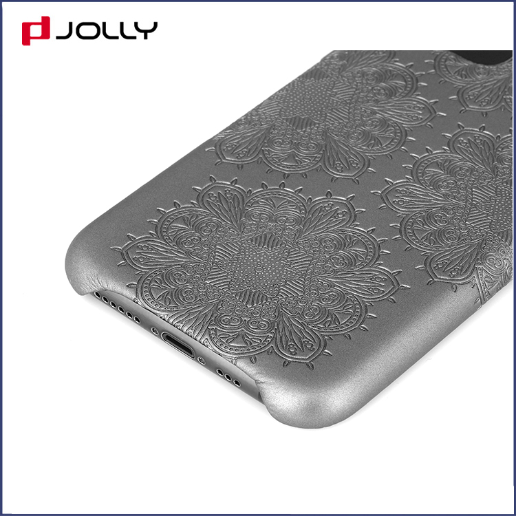Jolly mobile cover for busniess for iphone xr-5