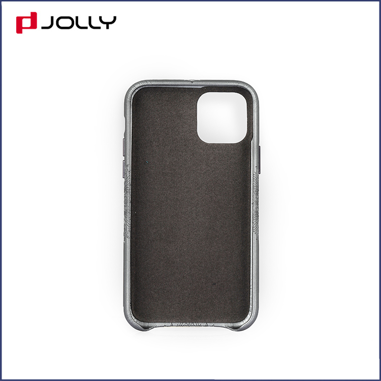 Jolly mobile cover for busniess for iphone xr-6